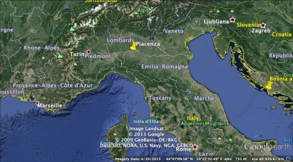 Piacenza 2