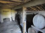 The original Auntsfield winery