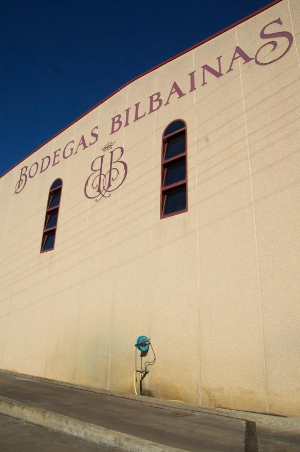 bodegas_bilbainas