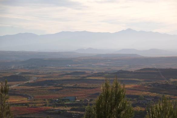 Laguardia_Rioja4