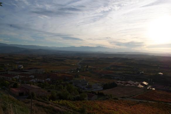 Laguardia_Rioja2