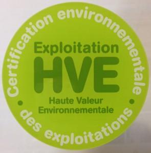 HVE-logo-1009x1024